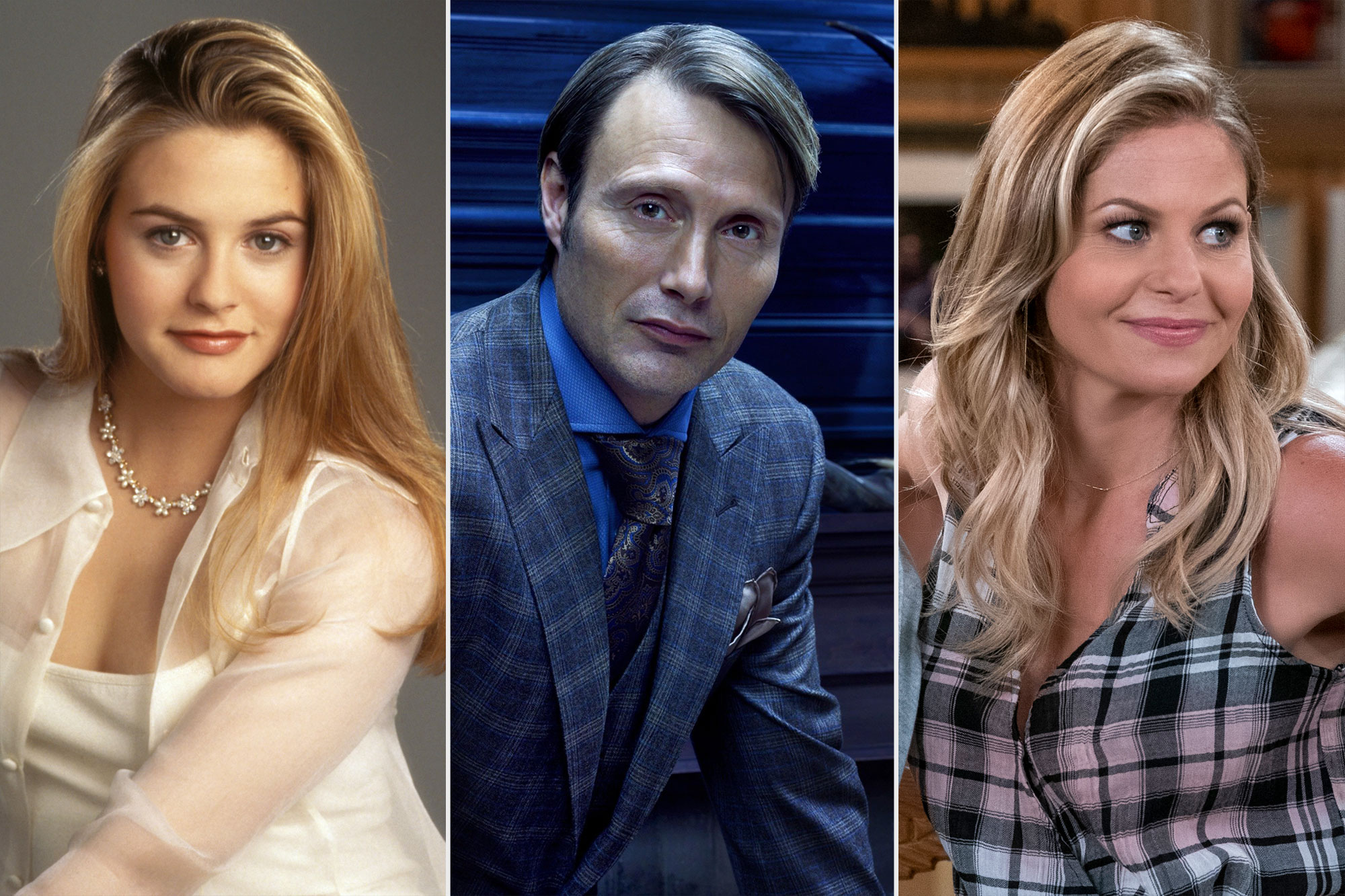 New Tv Movies On Netflix June 2020 Ew Com