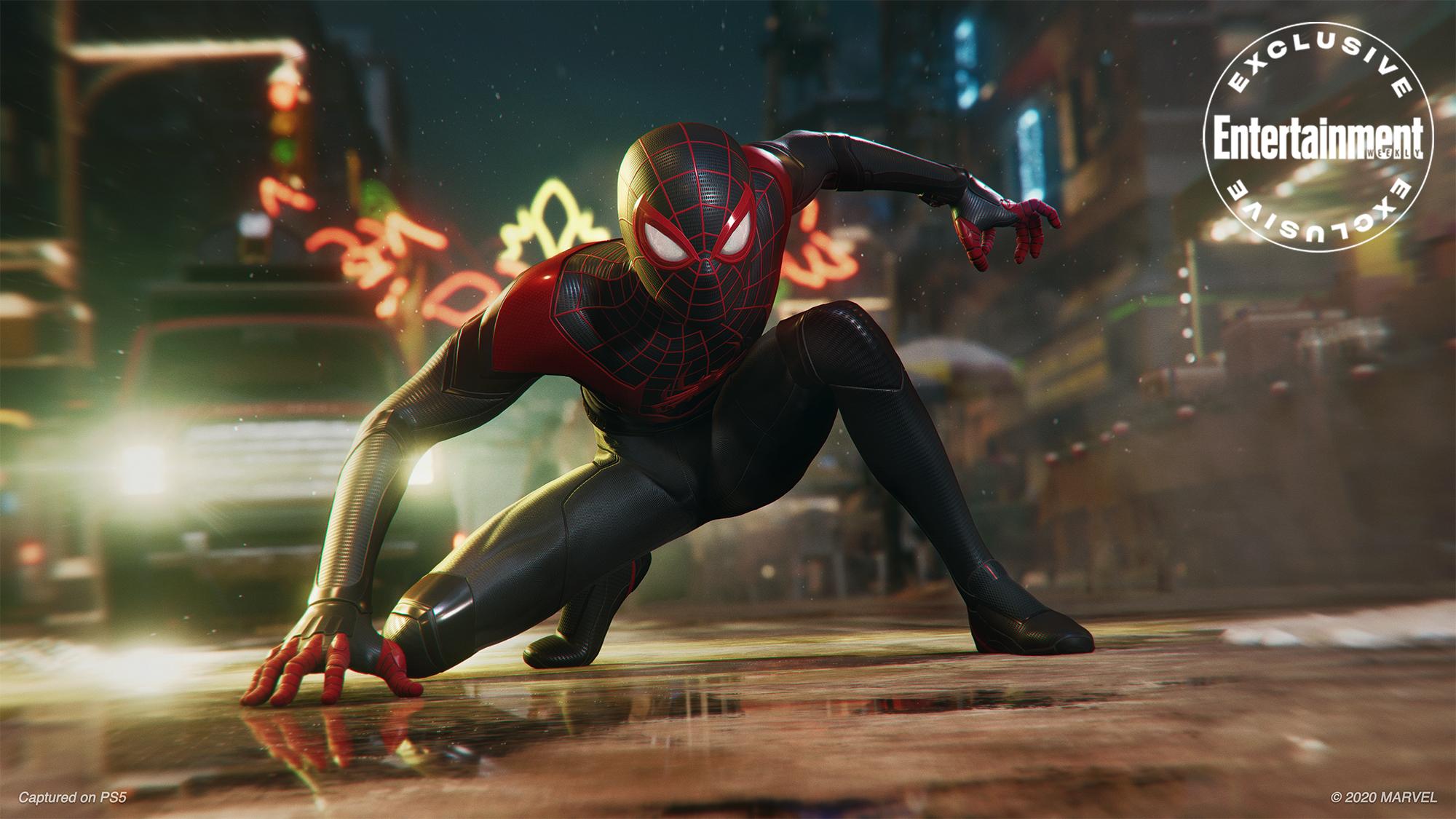 Marvel-Spider-Man_MilesMorales_EW-FINAL.jpg