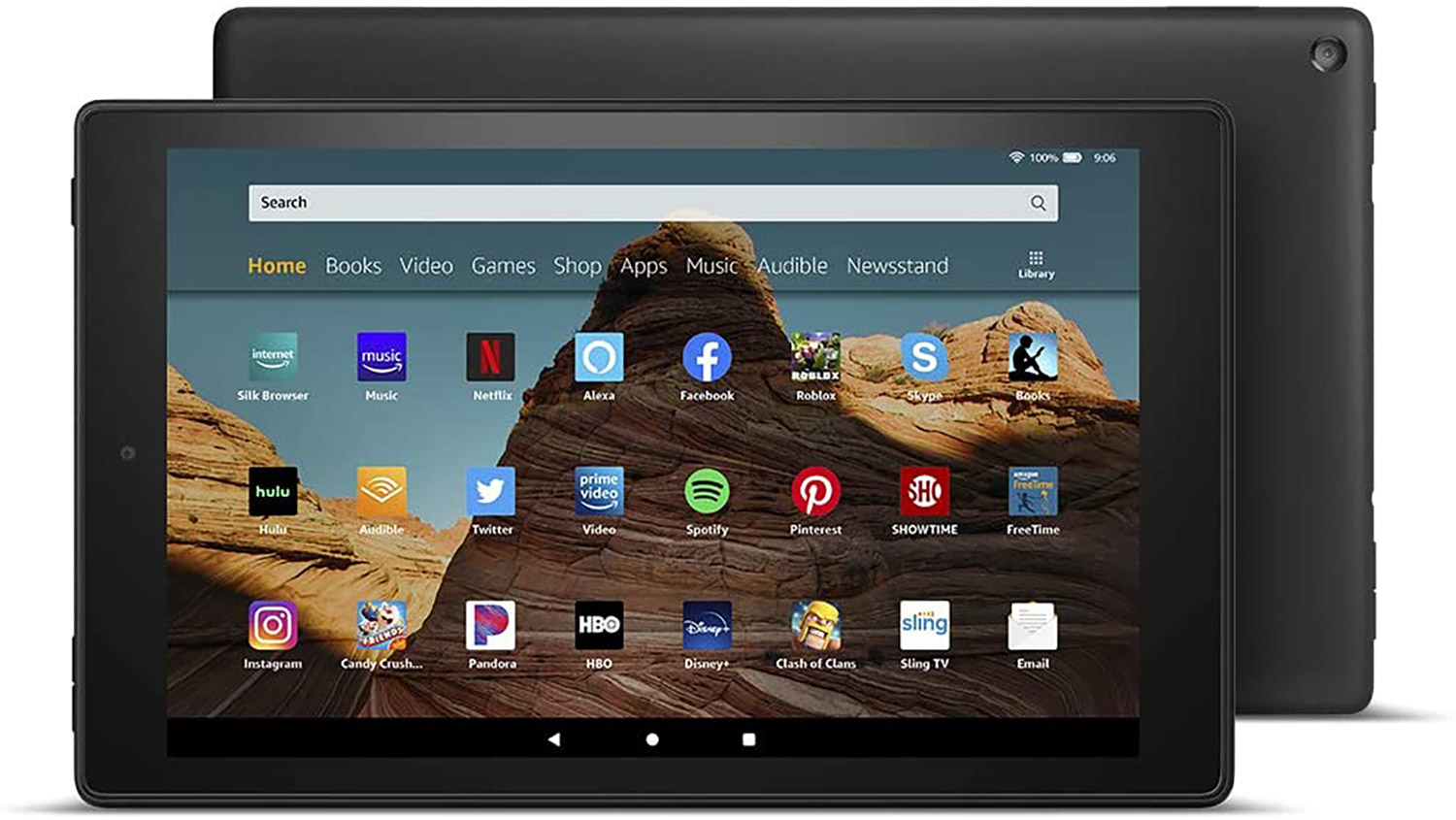 Amazon Com Roblox Gold Series 1 Celebrity Collection Serie 3 4 Amazon Prime Day 2020 Echo Dot Kindle Fire Tv And Tablet Deals Ew Com