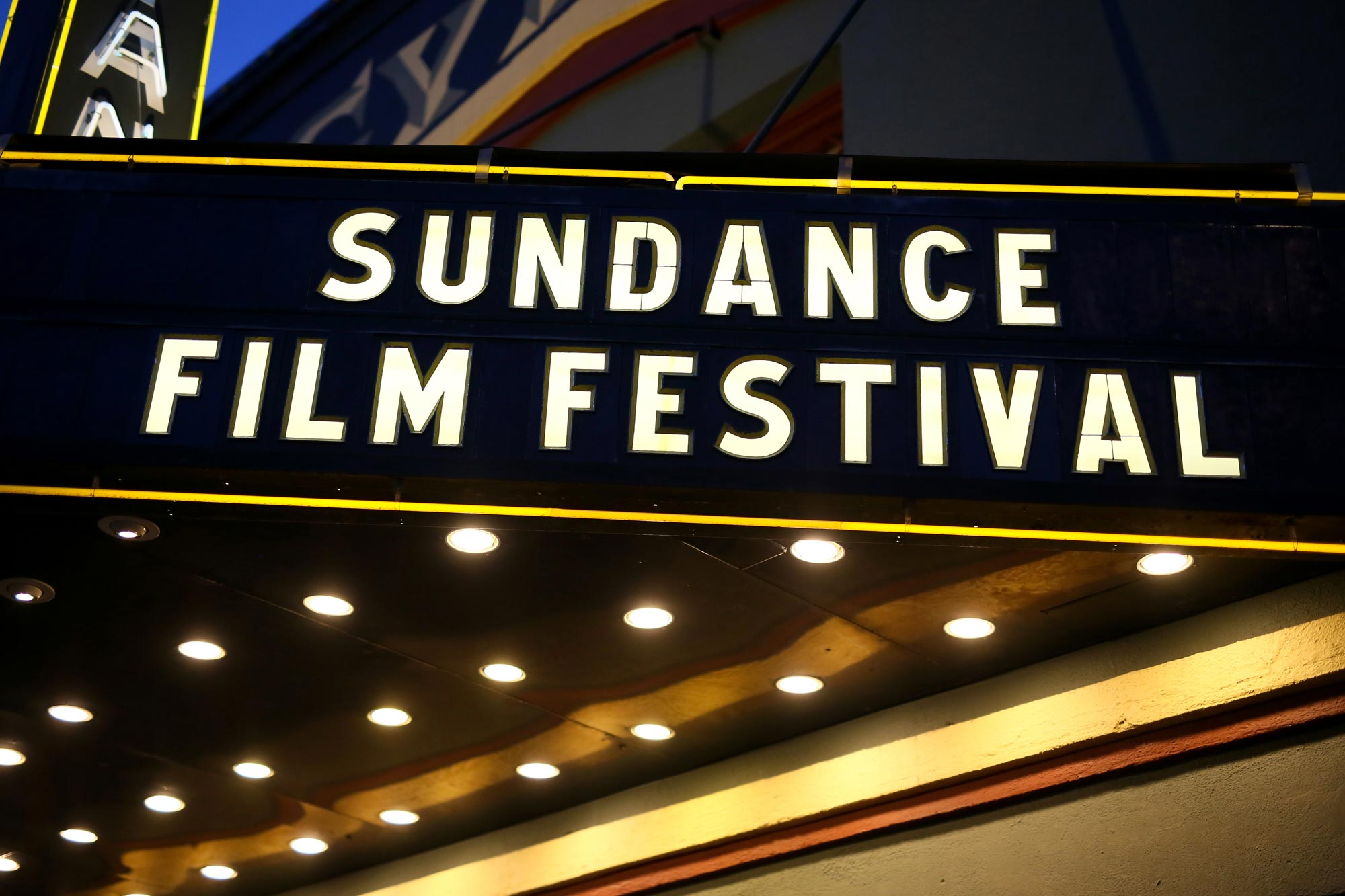 Sundance Film Festival 2021: Slate available digitally next year | EW.com