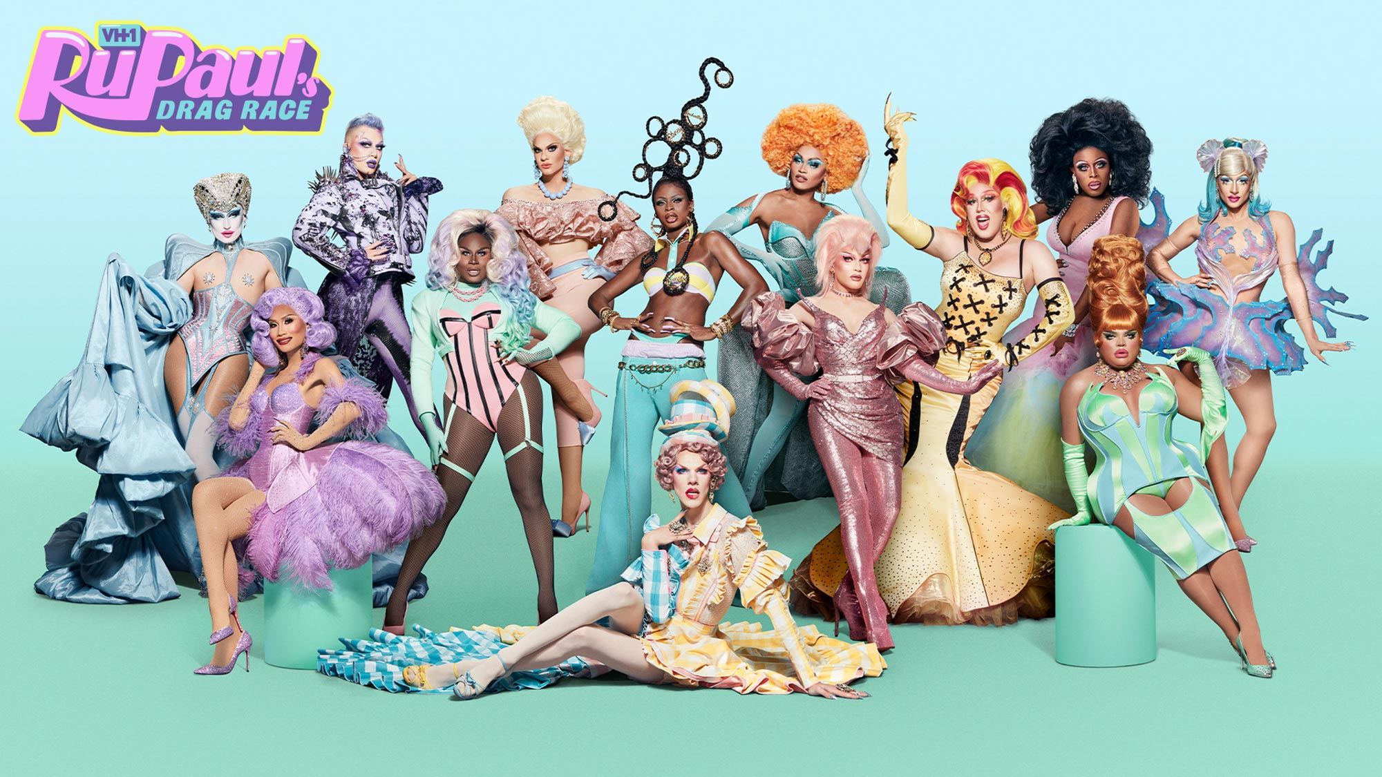 Rupauls-Drag-Race-Season-13.jpg