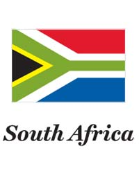Image result for South Africa name