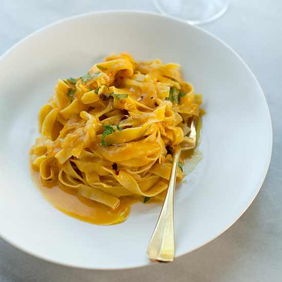 11 Best Pasta Recipes For Fall Food Wine