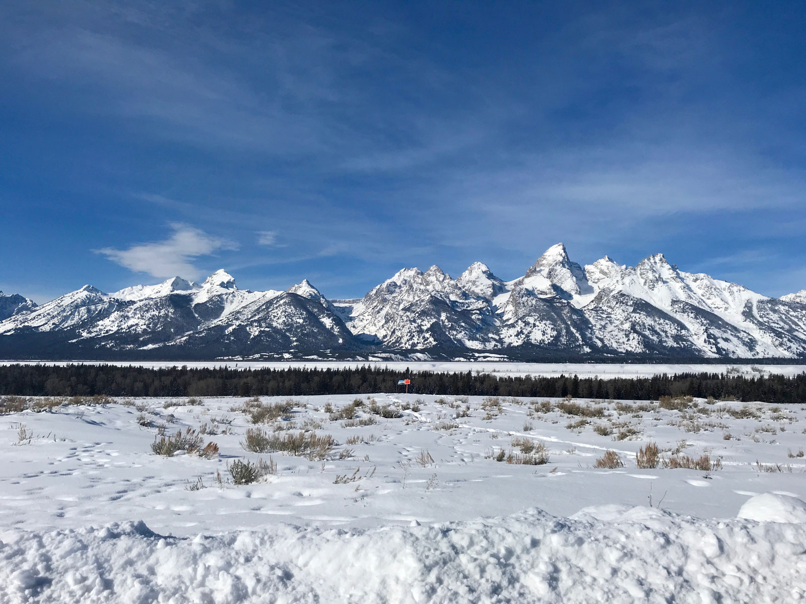 100 hours in jackson, wyoming: where to eat, drink and play like a local    food & wine  food & wine magazine
