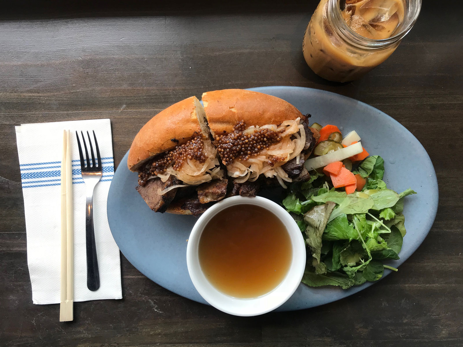 Everything You Should Eat During Your Next Honolulu Layover | Food & Wine