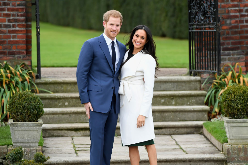 here s what prince harry and meghan markle s wedding will probably be like food wine here s what prince harry and meghan markle s wedding will probably be like food wine