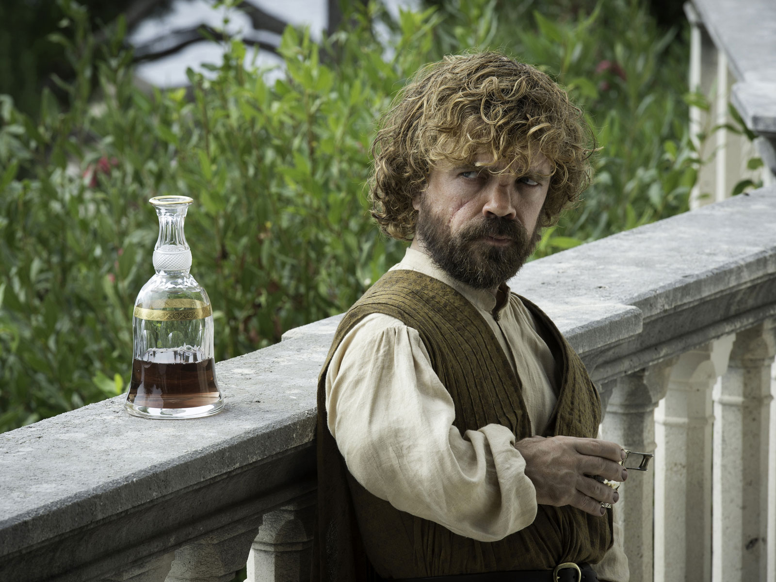 All Of The Game Of Thrones Booze You Can Buy And Collect So Far Food Wine