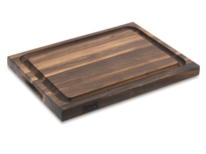 The Best Cutting Boards | Food & Wine