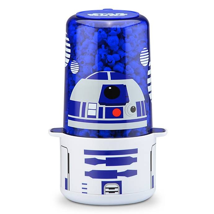 The Best Star Wars Kitchen Tools And Gadgets Food Wine
