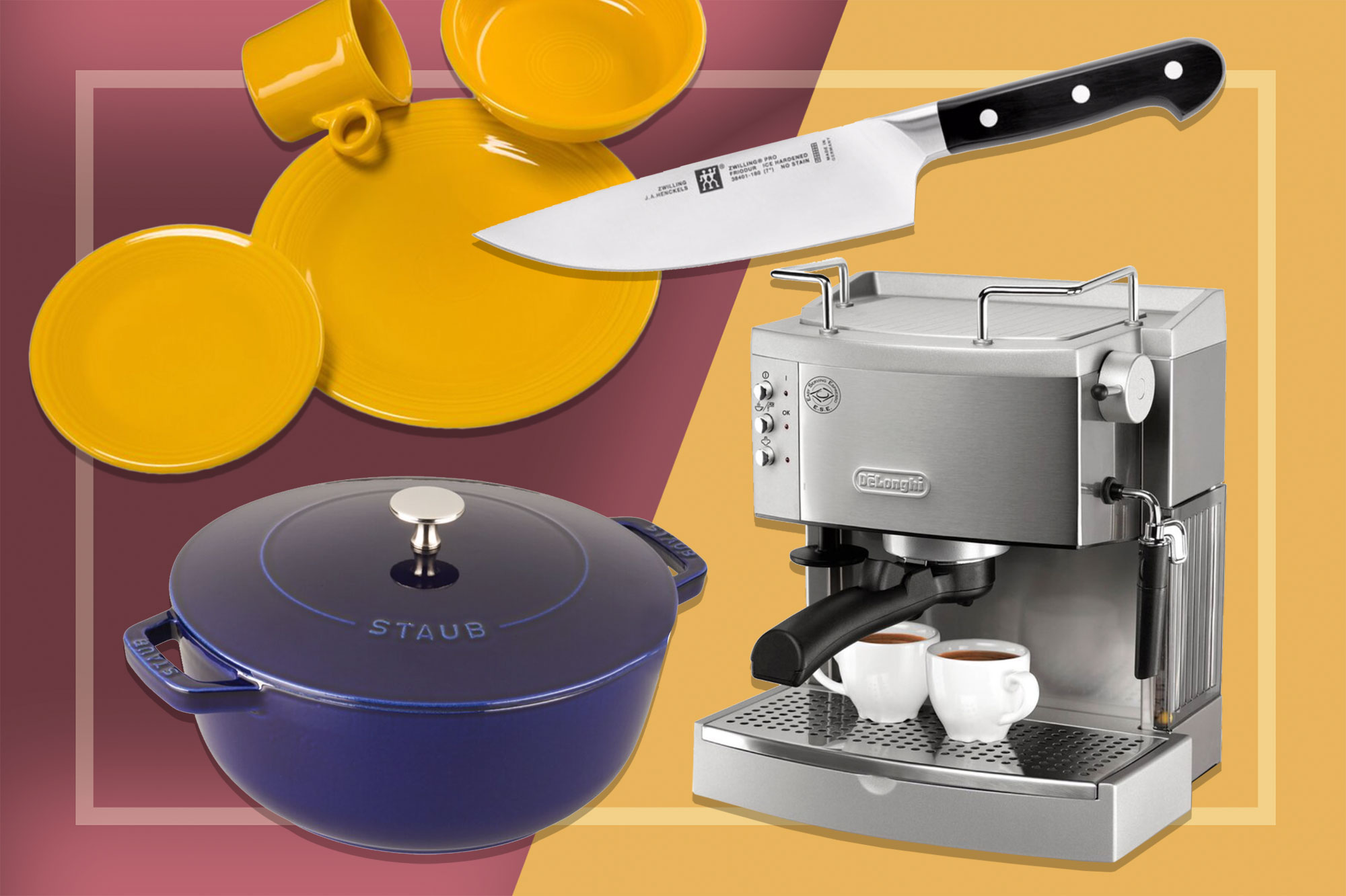 Wayfair Labor Day Sale 12: Best Kitchen Deals  Food & Wine