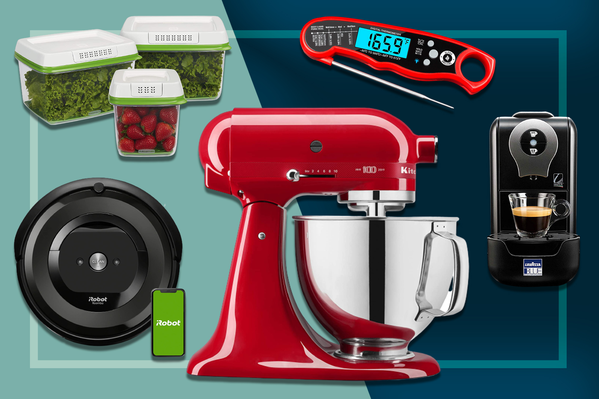 11 Best Early Amazon Prime Day Kitchen Deals Food Wine