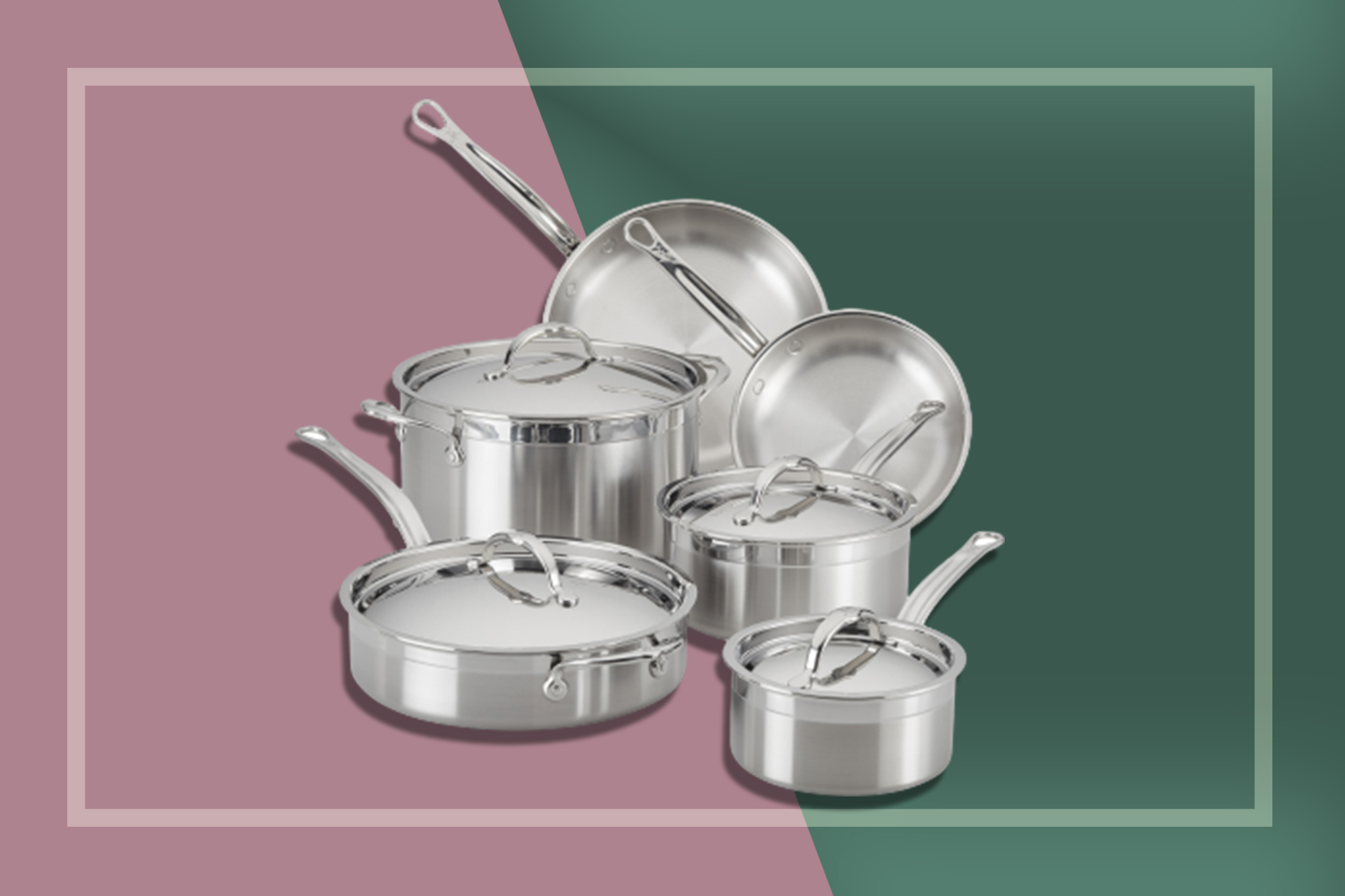 The 13 Best Nordstrom Early Black Friday 2020 Kitchen Deals Food Wine